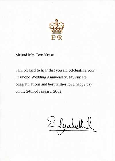 Premier Th Wedding Queen