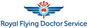 Royal Flying Doctor Service